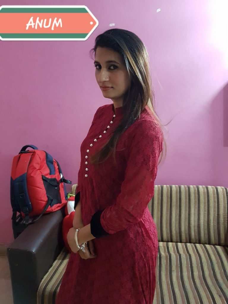 Anum Dancer escorts in Karachi | vipgirlsinkarachi.com