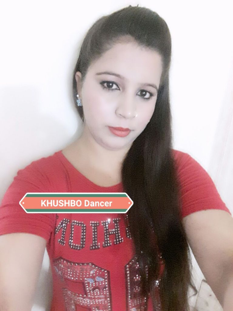 Khushbo Dancer escorts in Karachi | vipgirlsinkarachi.com